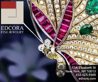 Edcora Jewelry